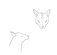cat_03 - Copy copy
