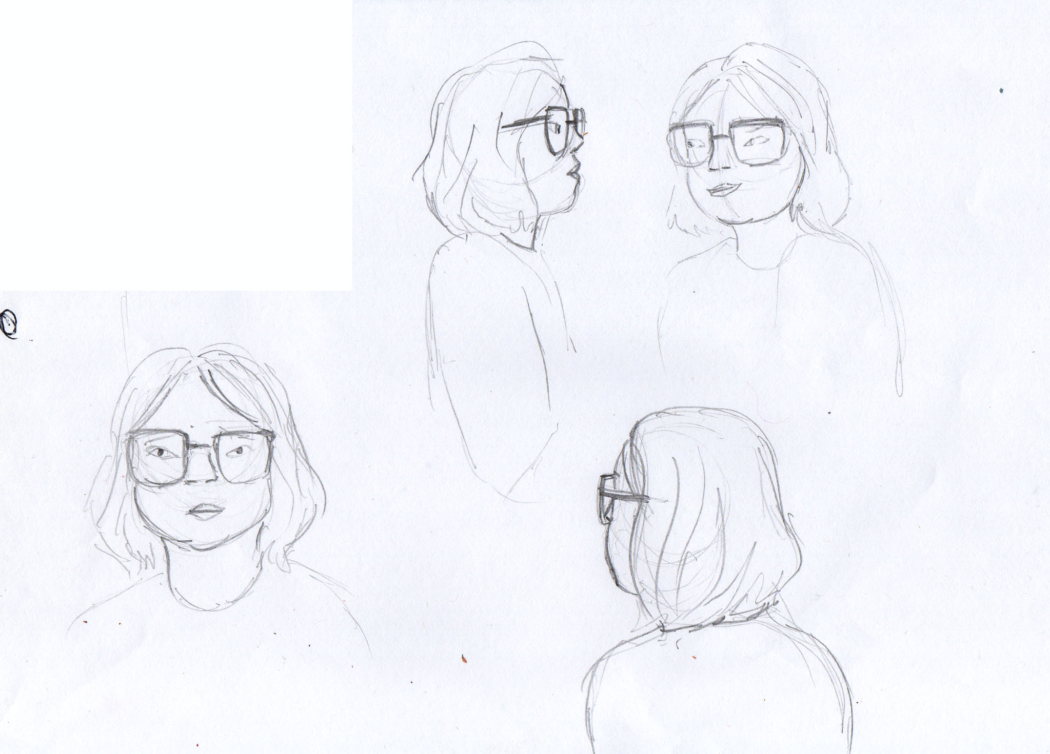 Megan_Face_ref